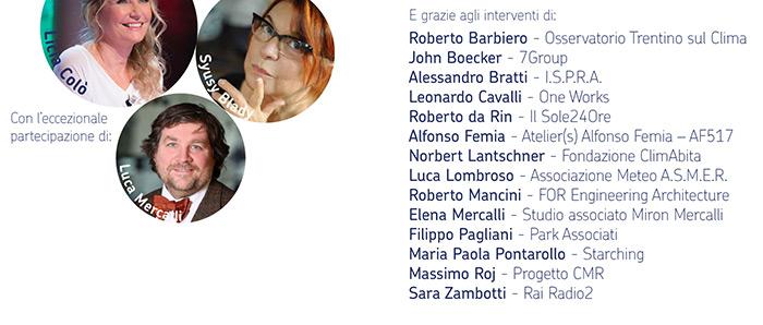 Bolzano, 23-26 Gennaio 2019