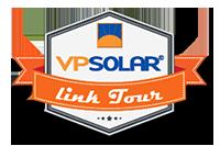 VP Solar link Tour